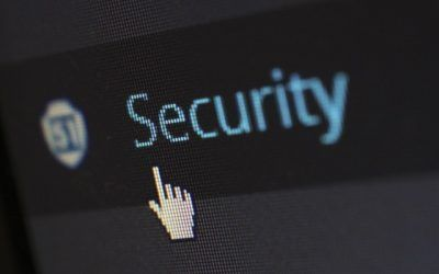 Hacker o ciberdelincuente… ¿Sabes diferenciarlos?