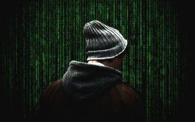 El día en que un ataque DDoS masivo dejó KO a medio internet