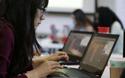 McAfee, Telefónica y Allot Communications se unen para impulsar una solución pionera en ciberseguridad para pymes