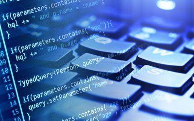Premio a la mejor iniciativa para garantizar la ciberseguridad