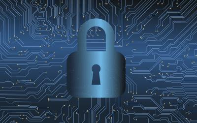 Los peligros de las pymes y la ciberseguridad