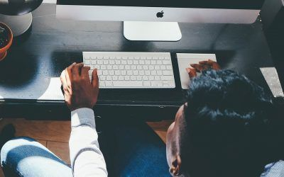 Los riesgos en ciberseguridad que nos depara el 2019