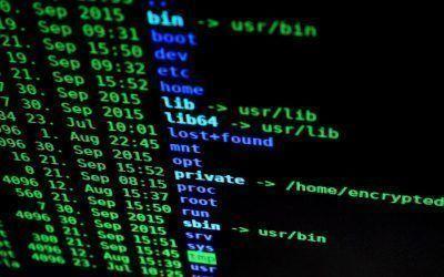Aumenta la demanda de profesionales en ciberseguridad para combatir los ataques informáticos
