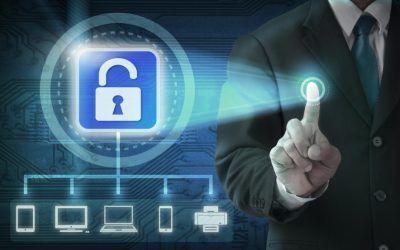 El Parlamento Europeo ha aprobado el nuevo sistema de certificados de ciberseguridad