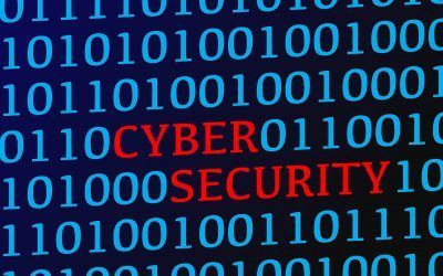 El instituto Camí de Mar de Calafell incluirá estudios en ciberseguridad