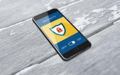¿Sabemos exactamente qué es la ciberseguridad?