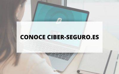 dooingIT y ARTAI lanzan la plataforma ciber-seguro.es